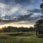 Spotsylvania Holiday