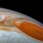 Jupiter Fanfare (NEW!)